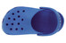 Crocs Classic Clogs Kids ocean